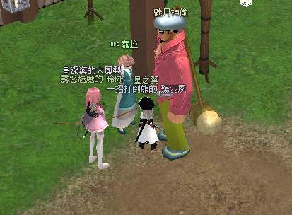 mabinogi_2009_05_08_001.jpg