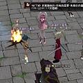 mabinogi_2009_06_14_059.jpg