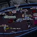 mabinogi_2009_06_04_007.jpg