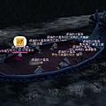 mabinogi_2009_06_04_021.jpg