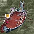 mabinogi_2009_06_04_025.jpg