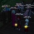 mabinogi_2009_06_04_031.jpg