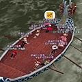 mabinogi_2009_06_04_036.jpg