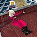 mabinogi_2009_06_04_040.jpg