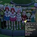 mabinogi_2009_06_07_003.jpg