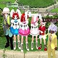 mabinogi_2009_06_07_009.jpg