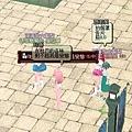mabinogi_2009_06_07_011.jpg