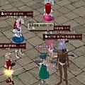 mabinogi_2009_06_07_018.jpg