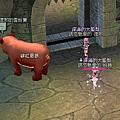 mabinogi_2009_06_14_005.jpg