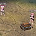 mabinogi_2009_06_14_006.jpg
