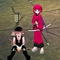 mabinogi_2009_06_14_013.jpg