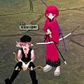 mabinogi_2009_06_14_016.jpg