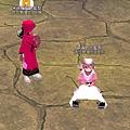 mabinogi_2009_06_14_018.jpg