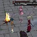 mabinogi_2009_06_14_057.jpg