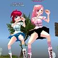 mabinogi_2009_06_30_013.jpg