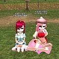 mabinogi_2009_06_30_018.jpg