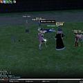 mabinogi_2009_06_30_060.jpg