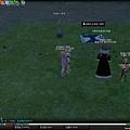 mabinogi_2009_06_30_061.jpg