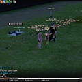 mabinogi_2009_06_30_062.jpg