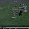 mabinogi_2009_06_30_068.jpg