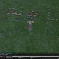 mabinogi_2009_06_30_069.jpg