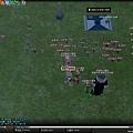 mabinogi_2009_06_30_070.jpg