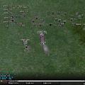 mabinogi_2009_06_30_071.jpg