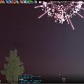mabinogi_2009_06_30_073.jpg