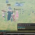 mabinogi_2009_06_30_079.jpg