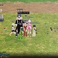 mabinogi_2009_06_30_089.jpg