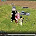 mabinogi_2009_06_30_100.jpg