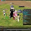 mabinogi_2009_06_30_103.jpg