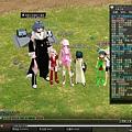 mabinogi_2009_06_30_112.jpg