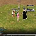 mabinogi_2009_06_30_120.jpg