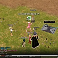 mabinogi_2009_06_30_124.jpg