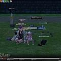 mabinogi_2009_06_30_128.jpg