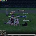 mabinogi_2009_06_30_130.jpg