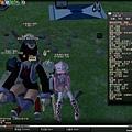 mabinogi_2009_06_30_133.jpg