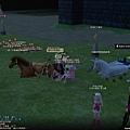 mabinogi_2009_06_30_135.jpg