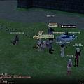 mabinogi_2009_06_30_139.jpg