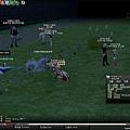 mabinogi_2009_06_30_142.jpg