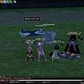mabinogi_2009_06_30_144.jpg