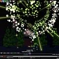 mabinogi_2009_06_30_148.jpg