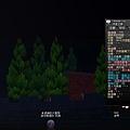 mabinogi_2009_06_30_159.jpg