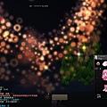 mabinogi_2009_06_30_164.jpg