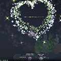 mabinogi_2009_06_30_166.jpg