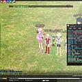 mabinogi_2009_06_30_195.jpg
