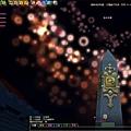 mabinogi_2009_06_30_201.jpg