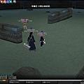 mabinogi_2009_06_30_205.jpg