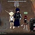 mabinogi_2009_06_30_207.jpg